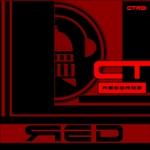 Capital Techno 01