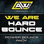 AWsum Hard Bounce Pack