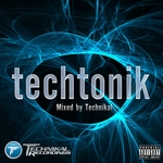 Techtonik (mixed by Technikal) (unmixed tracks)