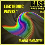 Electronic Waves EP