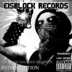Eisblock Records Introduction