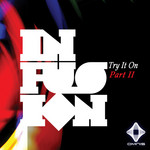 INFUSION - Try It On (Part II) (Front Cover)