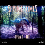 Savage Times Pt III (Humant Weapon)