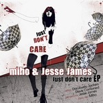 Just Don't Care EP