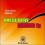 Remixer EP