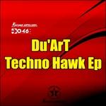 Techno Hawk EP