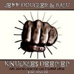 Knuckles Deep EP