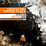 Native Place