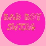 Bad Boy Swing