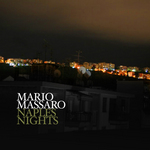 Naples Nights