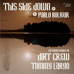 This Side Down EP