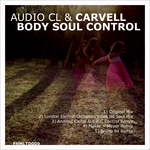 Body Soul Control