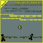 Rework Pack I