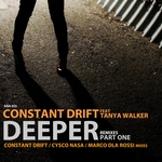Deeper (remixes: Part One)