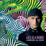 Life Is A (remix)