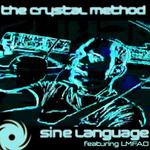 Sine Language