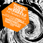 Traversable Wormhole Single #4