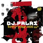 Keep Your Ass Up: Vol 6