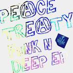 Funk N Deep (remixed)