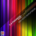 Paranoia Records Vol 1