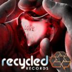 Your Love (Haze & Dover remix)
