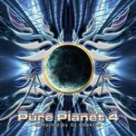 Pure Planet 4 (Compiled by DJ Chakras)