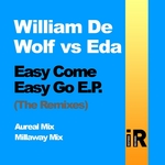 Easy Come Easy Go EP (The remixes)