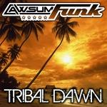 Tribal Dawn