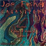 Catastrofe EP