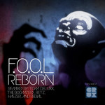 FOOL - Reborn EP (Front Cover)