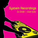 DJ Monti MP3 & Music Downloads at Juno Download
