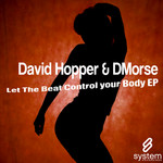 Let The Beat Control Your Body EP