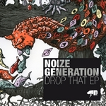 Drop That EP
