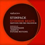 Stimmin' Beats