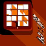 Broadcite Unplugged - 3 'beats & Pieces' Sampler