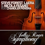 Jolly Roger Symphony