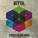 5 O'Clock High EP