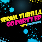 Go Party EP