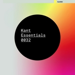 Kant Essentials
