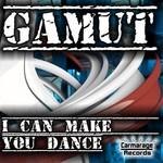 I Can Make You Dance