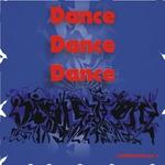 Dance Dance Dance: Vol 2