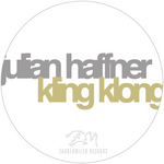 Kling Klong