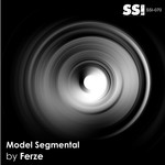 Model Segmental
