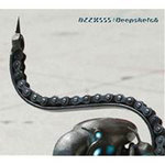 Deepsketch