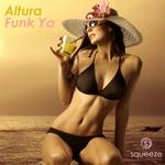 Funk Ya