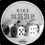 Six Six Six EP