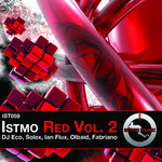 Istmo Red Volume 2