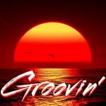Groovin' Various Volume 1