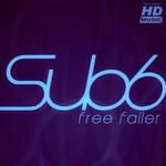 Free Faller