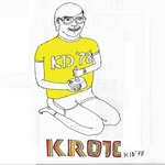 Kid' 78